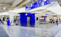 Πού οφείλονται οι καθυστερήσεις στις πτήσεις στην Ελλάδα - Η αρνητική πρωτιά των αεροδρομίων μας