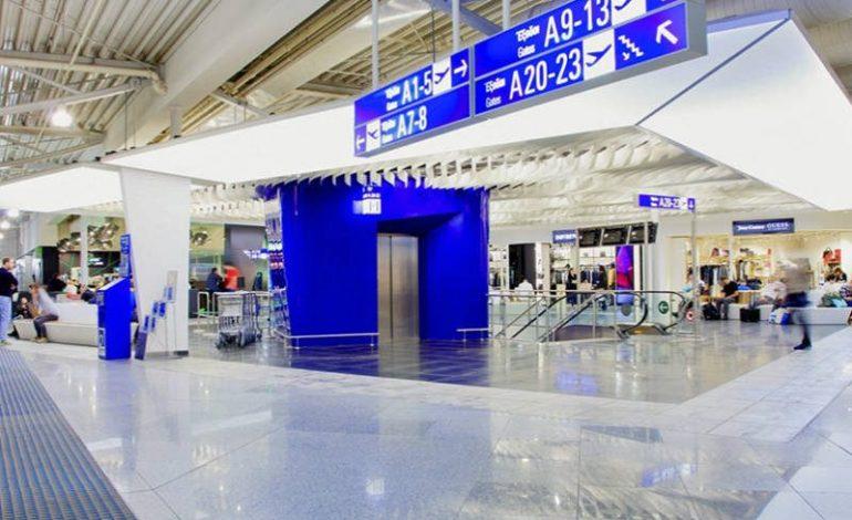 Πού οφείλονται οι καθυστερήσεις στις πτήσεις στην Ελλάδα – Η αρνητική πρωτιά των αεροδρομίων μας