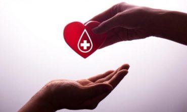 Κηφισιά : Μια Αιμοδοσία Κοντά σας