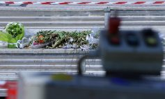 Εισαγγελία: 8 φορές μεγαλύτερη η ισχύς του «παιχνιδιού» που σκότωσε τη 14χρονη στο λούνα παρκ