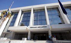Βαρύτατες καταγγελίες Αγγελή για πολιτικές παρεμβάσεις στη Δικαιοσύνη