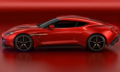 Εξετάζεται μείωση φόρων σε αυτοκίνητα νέας τεχνολογίας