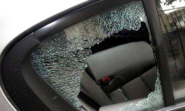 Συμμορία αλλοδαπών έκλεβε πολίτες και «άνοιγε» αυτοκίνητα στο κέντρο της Αθήνας
