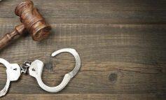 Εξιχνιάστηκαν υποθέσεις απάτης σε Αττική και Κρήτη