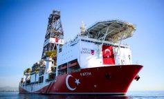 Έκτακτο: H Άγκυρα ανεβάζει επικίνδυνα την ένταση στην Κύπρο – Επίθεση σε Λευκωσία,TOTAL και ΕΝΙ