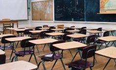 Κλειστά τα σχολεία στις 24 και στις 27 Σεπτεμβρίου. Απεργία και Αθλητισμός οι αιτίες.