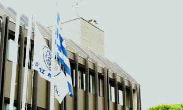 Σκορδίλης και Κουρμαδιάς αναλαμβάνουν θέσεις στη νέα διοίκηση του Δήμου