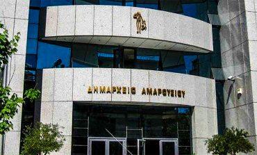 6 θέσεις εργασίας στο Δήμο Αμαρουσίου