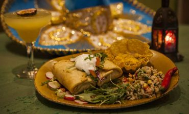 H πιο πολύχρωμη γιορτή του Μεξικού στη Κηφισιά