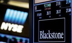 Εξαγορά πέντε ελληνικών ξενοδοχείων έναντι 178,6 εκατ. από την Blackstone