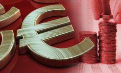 Ποιες εταιρείες διαχείρισης διεκδικούν μέρος από την πίτα των κόκκινων δανείων