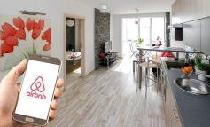 Οι δύο όψεις της ανάπτυξης των μισθώσεων Airbnb στις ευρωπαϊκές πόλεις