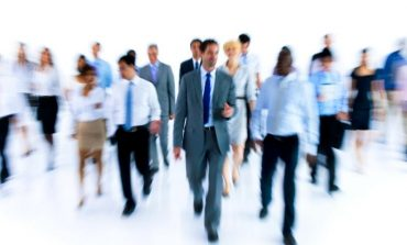 ΟΑΕΔ – Κοινωφελής εργασία: Νέο πρόγραμμα για 35.000 ανέργους- Ποιους αφορά