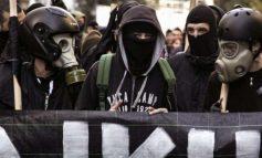 Νέες απειλές από τον Ρουβίκωνα: Αν μπείτε στο Vox θα απαντήσουμε με πολλά χτυπήματα