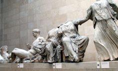 Για τα Γλυπτά του Παρθενώνα «σφάζονται» κυβέρνηση και ΣΥΡΙΖΑ