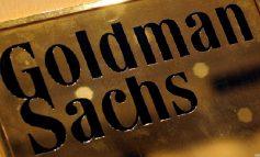 Πρόστιμο 9 εκατ. δολαρίων ή 10 χρόνια φυλακή για πρώην τραπεζίτη της Goldman Sachs