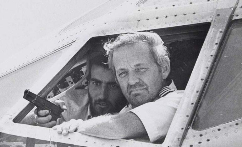 Εντοπίστηκε στη Μύκονο o αεροπειρατής της πτήσης της TWA το 1985