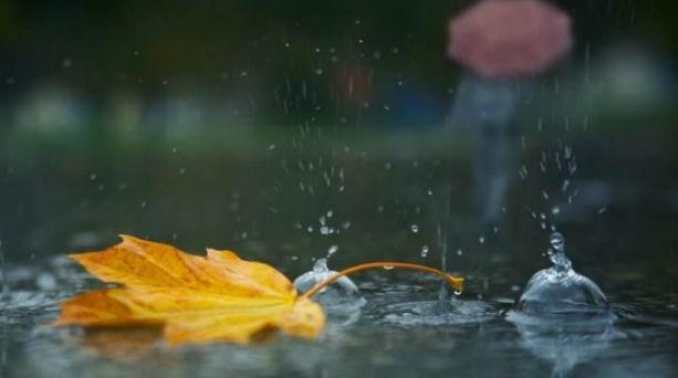 Ο καιρός σήμερα 20 Σεπτεμβρίου