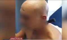 «Κάρφωσα τον διάβολο», λέει η 49χρονη που μαχαίρωσε τον κουμπάρο της στη Καλαμάτα