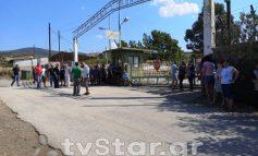 Προσφυγικό: Σχέδια για νέο κέντρο φιλοξενίας στην Πελοπόννησο
