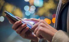 Αντικοινωνικούς εφήβους δημιουργούν τα social media