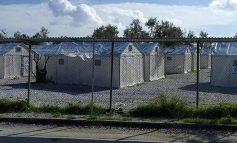 Το μυστικό σχέδιο για 4500 πρόσφυγες στην Πελοπόννησο