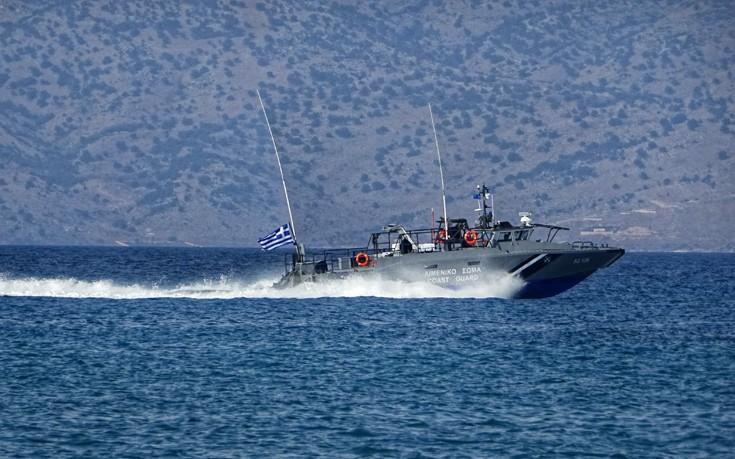 Νεκρός εντοπίστηκε ο άνδρας που αναζητούταν στις Γούβες του Ηρακλείου Κρήτης