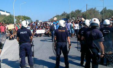 «Βουνό» από αιτήσεις ασύλου άφησε ο ΣΥΡΙΖΑ – Μόνο το 25% είναι από τη Συρία!
