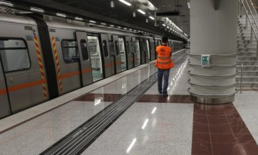 Αλλάζουν όνομα 2 σταθμοί του Μετρό: Πώς θα ονομάζονται «Ευαγγελισμός» και «Άγιος Δημήτριος»