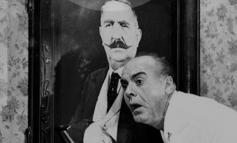 Ο ηθοποιός του ελληνικού κινηματογράφου που έκανε καριέρα ως… κάδρο