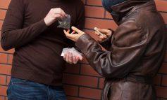 Κρήτη: Στη φυλακή πατέρας και γιοι – Κατηγορούνται ότι «έσπρωχναν» ναρκωτικά σε ανήλικους