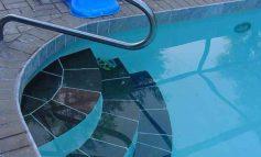 Ανείπωτη τραγωδία στην Κύπρο: Παιδάκι 2,5 ετών πνίγηκε σε πισίνα