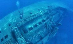 Μαύρη επέτειος: 19 χρόνια από το ναυάγιο του «Εξπρές Σάμινα» με τους 81 νεκρούς
