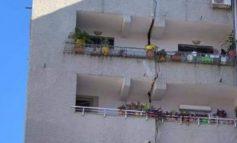 Ζημιές και τραυματίες από τους ισχυρούς σεισμούς στην Αλβανία – Οι ισχυρότεροι των τελευταίων 30 ετών