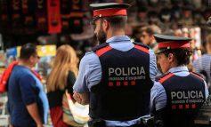 Ισπανία: Σκότωσε σύζυγο, κουνιάδα και πεθερά μπροστά στα παιδιά του