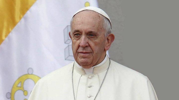 Επίσκεψη του πάπα Φραγκίσκου σε Μοζαμβίκη και Μαδαγασκάρη