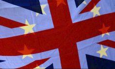 Οι εργασίες του βρετανικού Κοινοβουλίου θα ανασταλούν απόψε έως τα μέσα Οκτωβρίου