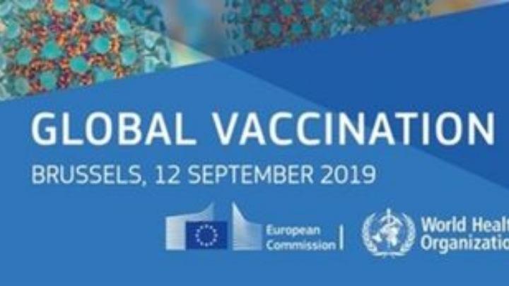 Η καχυποψία απέναντι στα εμβόλια, η συνωμοσιολογία και η αμάθεια, ιοί μεταδοτικοί και επικίνδυνοι