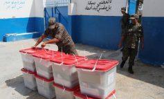 Στις κάλπες οι Τυνήσιοι για τις αμφίρροπες προεδρικές εκλογές