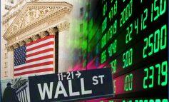 """Έκανε το """"έξι στα έξι"""" ο Dow"""