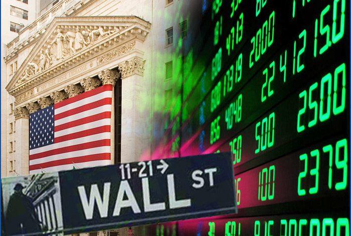 Έκανε το «έξι στα έξι» ο Dow