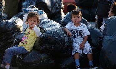 «Σπίτι» στην Εκάλη για 250 ασυνόδευτα προσφυγόπουλα βρήκε ο Χρυσοχοΐδης