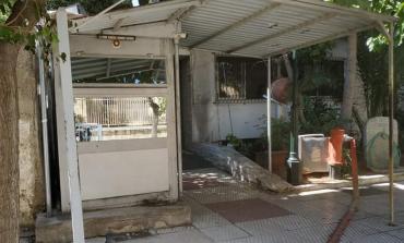 ΕΑΣΥΑ: «Στόχος ήταν οι Αστυνομικοί- Βάλτε τέλος στη δράση των μπαχαλάκηδων»