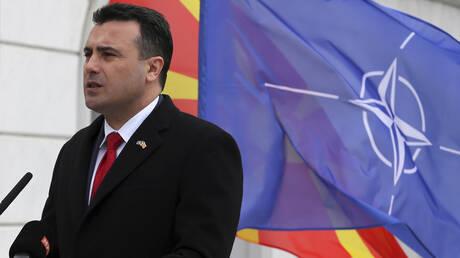 «Πράσινο φως» από την Αμερικανική γερουσία για την ένταξη της Βόρειας Μακεδονίας στο ΝΑΤΟ