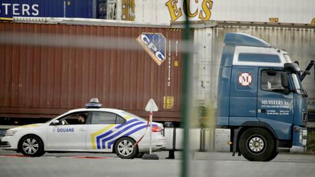Έσεξ: Ο οδηγός του φορτηγού λιποθύμησε όταν είδε τα 39 πτώματα