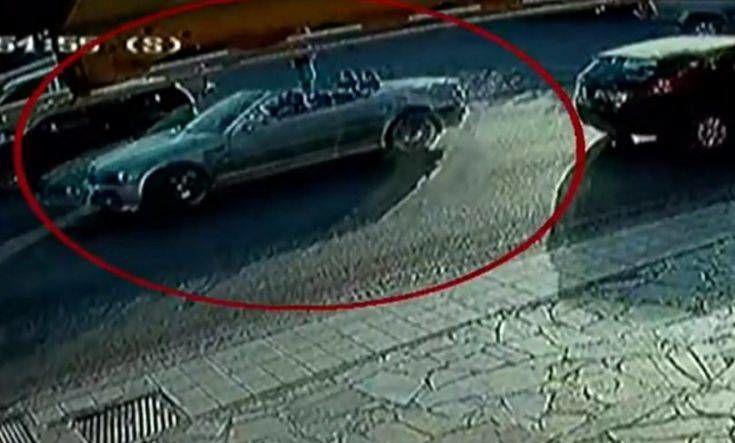 Τραγωδία στο Αίγιο: Ελεύθερος με περιοριστικούς όρους ο 28χρονος που σκότωσε γιαγιά και εγγόνι