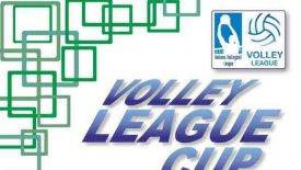 Γκολίτσης: «Πολύ καλό τεστ για την Ελπίδα οι αγώνες του Λιγκ Καπ»