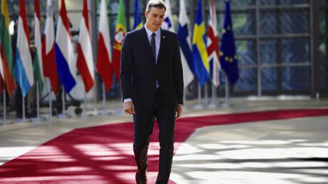 Ισπανία: Ανακάμπτει το κόμμα του Σάντσεθ – Άνετη νίκη δείχνει νέα δημοσκόπηση