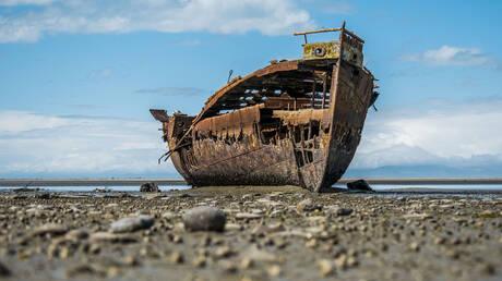 Μαύρη Θάλασσα: Βρέθηκαν 60 ναυάγια άθικτων αρχαίων πλοίων του 400 π. Χ.