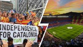 Μπαρτσελόνα – Ρεάλ Μαδρίτης: Πιθανή η αλλαγή ημερομηνίας στο Clasico